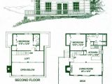 Appalachian Home Plans A Frame Log Cabin Floor Plans Amazing Log Home Floor Plans
