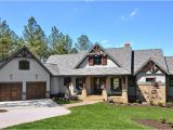 Appalachian Home Plans Appalachian 1425f Mt Plan Collection