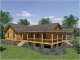 Appalachian Home Plans Appalachian Log Home Plan by Honest Abe Log Homes