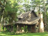Appalachian Home Plans Appalachian Log Homes Home for Sale Pictures and Building