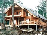 Appalachian Home Plans Appalachian Mountain House Plans Contemporary Cabin House