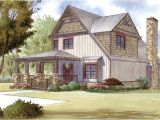 Appalachian Home Plans Appalachian Trail Rustic Home Plan 155d 0016 House Plans