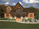 Appalachian Home Plans Golden Eagle Log and Timber Homes Floor Plan Details