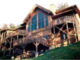 Appalachian Home Plans House Plans Appalachian Linwood Custom Homes