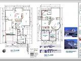 Apps for Drawing House Plans Draw House Plans App Elegant Home Design 3d Freemium