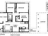 Apps for Drawing House Plans Free App to Draw House Plans House Design Plans