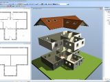 Apps for Drawing House Plans Terrific House Plan Drawing App Gallery Best Inspiration
