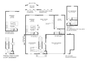 Arbor Homes Floor Plans Indiana 57 Fresh Image Arbor Homes Floor Plans Indiana Home
