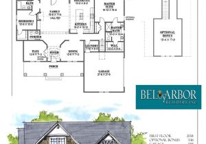Arbor Homes Floor Plans Indiana Arbor Homes Floor Plans Luxury Arbor Homes Floor Plans