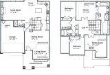 Arbor Homes Floor Plans Indiana Arbor Homes Indianapolis Floor Plans Unique Bradford