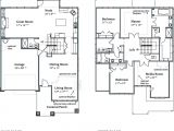 Arbor Homes Floor Plans Indiana Arbor Homes Indianapolis Floor Plans Unique Bradford