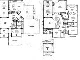 Arbor Homes Floor Plans Indiana Arbor Homes Redwood Floor Plan