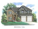 Arbor Homes Indianapolis Floor Plans Arbor Homes Indianapolis Floor Plans Unique Bradford