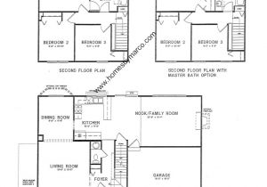 Arbor Homes Spruce Floor Plan Large Floor Plans Joy Studio Design Gallery Best Design