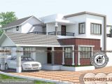 Arch Design Indian Home Plans Architecture Design Of Houses In India with Double Story