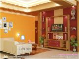 Arch Design Indian Home Plans Home Design Home Interior Design by Smarthome Engineering
