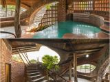 Arch Design Indian Home Plans India Art N Design Inditerrain the Vernacular In Architecture