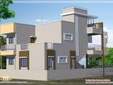 Arch Design Indian Home Plans Indian Small House Plans with Large Rooms Best House Design