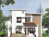 Architect Cost for House Plans Affordable Low Cost Home Kerala Home Design and Floor Plans