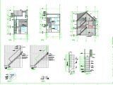 Architect Cost for House Plans Architectural House Plans Cost Home Deco Plans