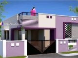 Architect Cost for House Plans House Design Simple Low Cost Youtube