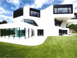 Architect Cost for House Plans Low Cost House Plans Uk