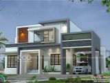 Architect Designed Home Plans 2017 Kerala Home Design and Floor Plans