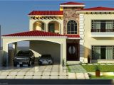 Architect Designed Home Plans 3d Front Elevation Com Beautiful Mediterranean House