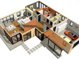 Architect Designed Home Plans Architecture for Home Design Homes Floor Plans