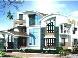 Architect Designed Home Plans Residential Architect Home Plans House Design Plans