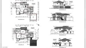 Architect Home Plans Dc Architectural Designs Building Plans Draughtsman