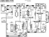 Architect House Plans for Sale Architect Designs for Houses Homes Floor Plans