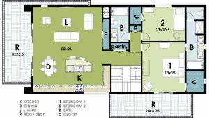 Architect House Plans for Sale Ultra Modern House Plans south Africa