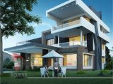 Architect Plans for Homes Ultra Modern Home Designs Home Designs October 2012