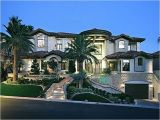 Architect Plans for Homes Wallpapers Download Luxury House Architecture Designs