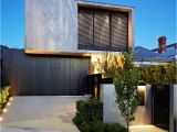 Architect Plans for Homes World Of Architecture Contemporary House by Agushi and