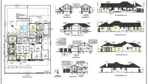 Architectual House Plans Dc Architectural Designs Building Plans Draughtsman