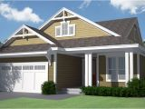 Architectural Design Craftsman Home Plans Craftsman House Plan with Open Floor Plan 15074nc