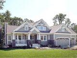 Architectural Design Craftsman Home Plans Craftsman House Plans Architectural Designs