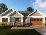 Architectural Design Craftsman Home Plans Craftsman Ranch House Plan 62565dj 1st Floor Master