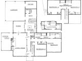 Architectural Design Home Floor Plan Architectural Floor Plan by Sneaky Chileno On Deviantart