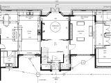 Architectural Design Home Floor Plan Architectural Floor Plans