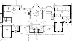 Architectural Design Home Floor Plan Architectural Floor Plans
