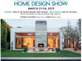 Architectural Digest Home Plans Architectural Digest Home Design Show