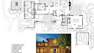 Architectural Digest Home Plans Architectural Digest House Plans Best Design Images Of