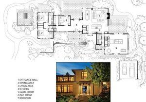 Architectural Digest Home Plans Architectural Digest House Plans Best Design Images Of