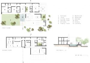 Architectural Digest Home Plans Architectural Digest House Plans Best Of Collection Homes