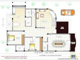 Architectural Digest Home Plans Architectural Digest House Plans New Modern Single Story
