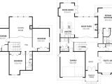 Architectural Digest Home Plans Architectural Digest House Plans