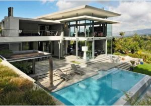 Architectural Digest Home Plans Bloombety Architectural Digest House Plans with A View